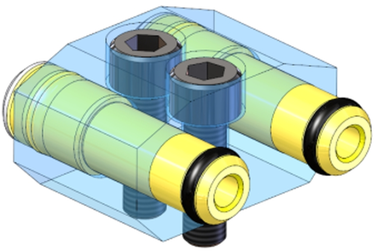 6-Toggling-the-Visibility-of-Bodies-or-Components-SolidWorks-2016