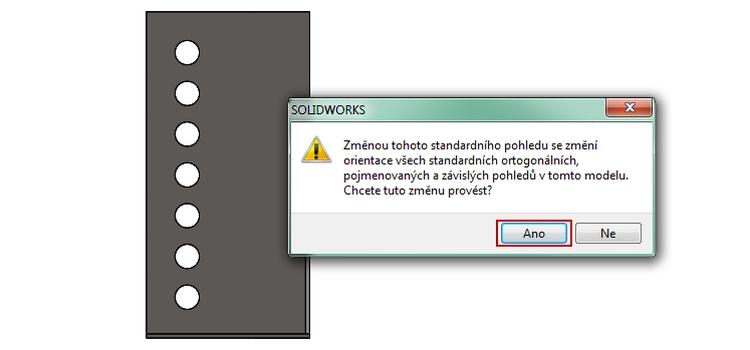 6-izometricky-pohled-jak-zmenit-pohled-SolidWorks