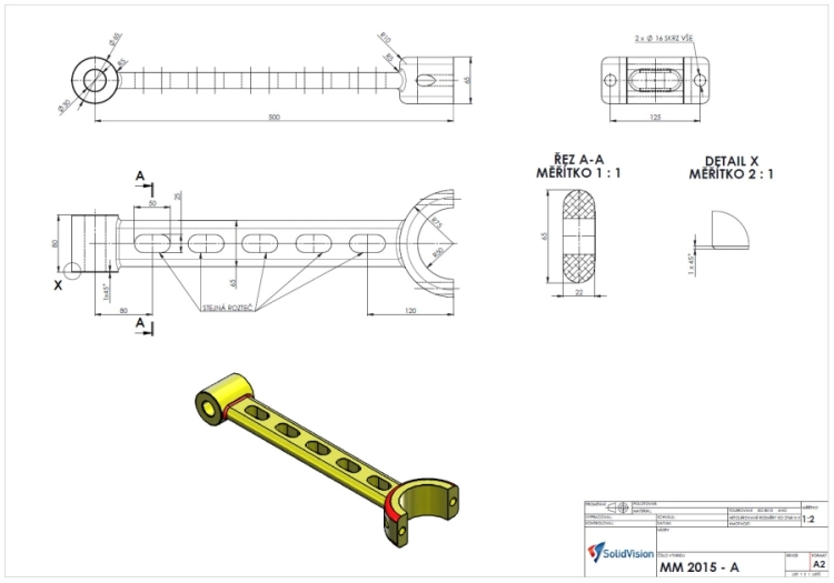 1-model-mania-SolidDays-zadani-soutez-2015-SolidVision-MujSolidWorks