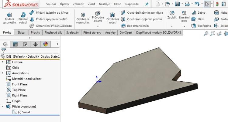1-stred-plochy-navod-SolidWorks-jak-najit