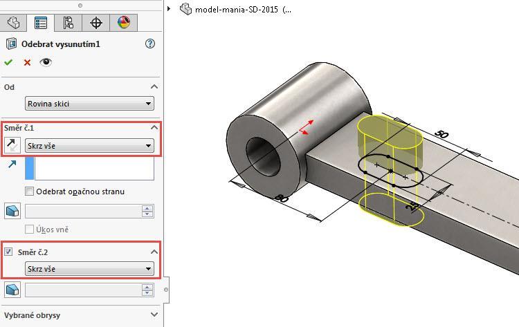 12-Model-Mania-2015-SolidDays-SolidVision-MujSolidWorks-postup-reseni
