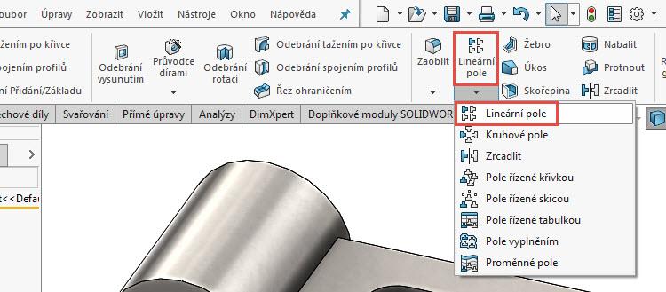 14-Model-Mania-2015-SolidDays-SolidVision-MujSolidWorks-postup-reseni