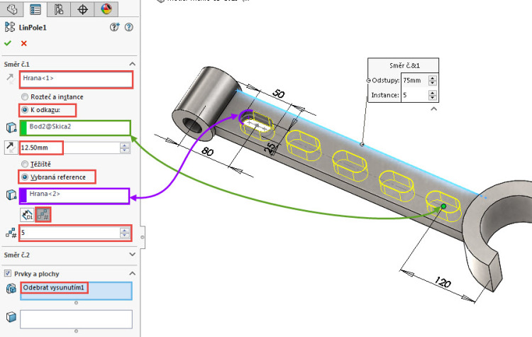 15-Model-Mania-2015-SolidDays-SolidVision-MujSolidWorks-postup-reseni