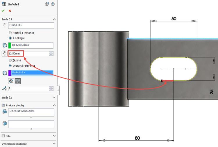 16-Model-Mania-2015-SolidDays-SolidVision-MujSolidWorks-postup-reseni