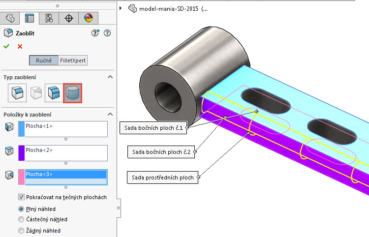 19-Model-Mania-2015-SolidDays-SolidVision-MujSolidWorks-postup-reseni