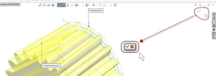 2-MujSolidWorks-potvrzovaci-tlacitko-klavesove-zkratky