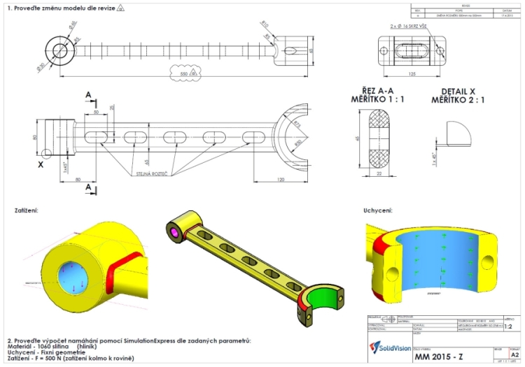 2-model-mania-SolidDays-zadani-soutez-2015-SolidVision-MujSolidWorks