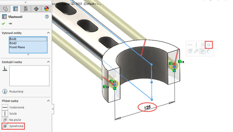 25-Model-Mania-2015-SolidDays-SolidVision-MujSolidWorks-postup-reseni