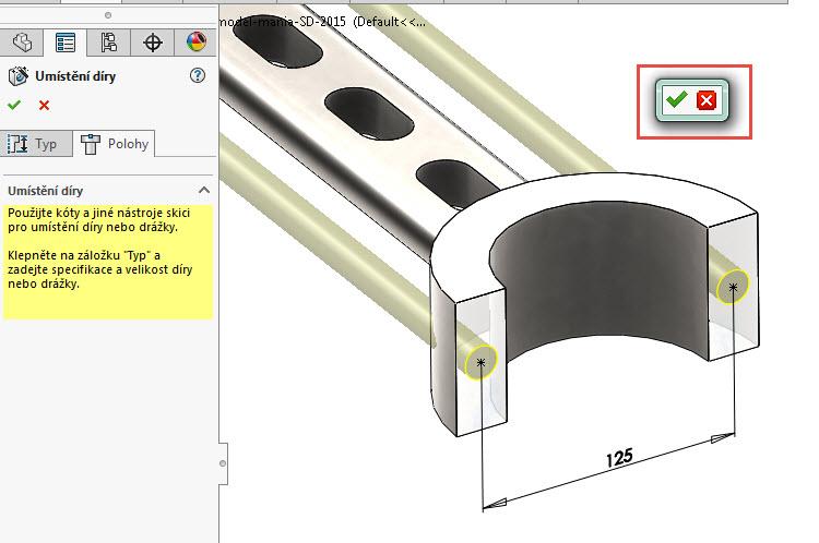 26-Model-Mania-2015-SolidDays-SolidVision-MujSolidWorks-postup-reseni