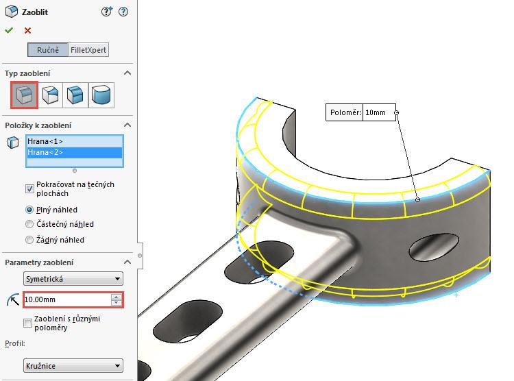 30-Model-Mania-2015-SolidDays-SolidVision-MujSolidWorks-postup-reseni