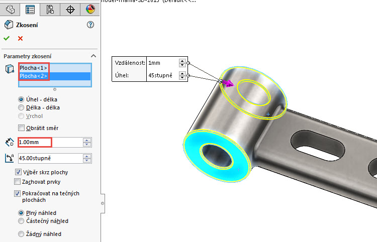 32-Model-Mania-2015-SolidDays-SolidVision-MujSolidWorks-postup-reseni
