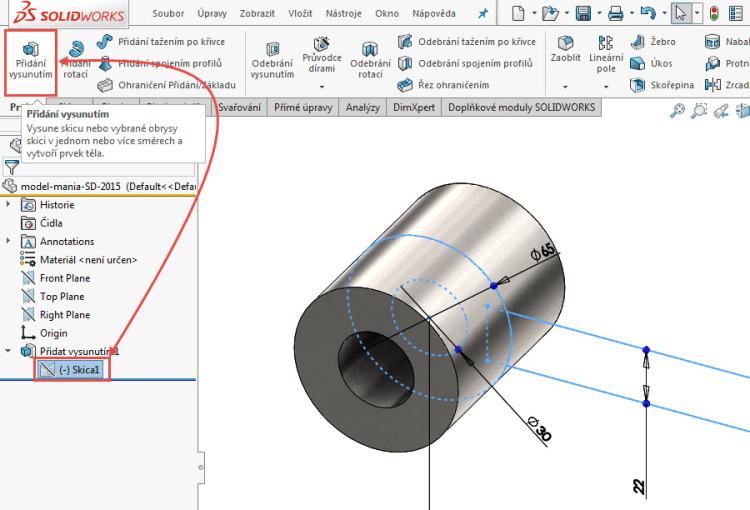 4-Model-Mania-2015-SolidDays-SolidVision-MujSolidWorks-postup-reseni