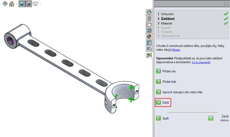 48-Model-Mania-2015-SolidDays-SolidVision-MujSolidWorks-postup-reseni