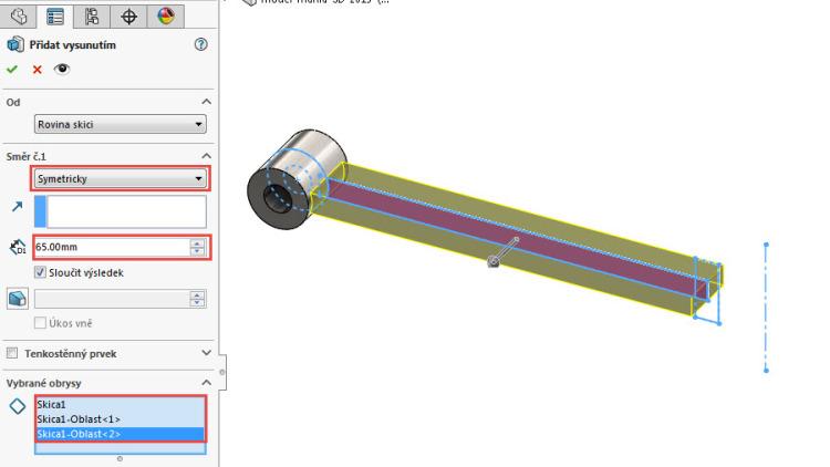 5-Model-Mania-2015-SolidDays-SolidVision-MujSolidWorks-postup-reseni