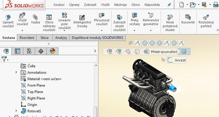 5-drobeckova-navigace-vyberu-SolidWorks-2016-novinka