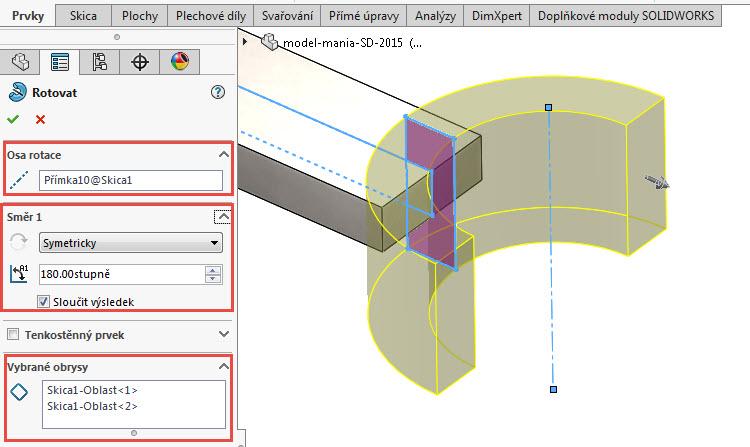 7-Model-Mania-2015-SolidDays-SolidVision-MujSolidWorks-postup-reseni