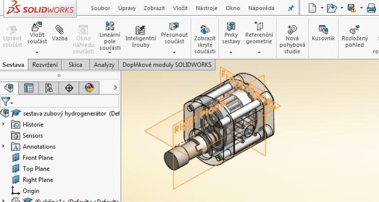 7-SolidWorks-2016-MujSolidWorks-novinky-co-je-noveho