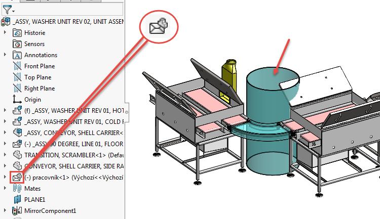 14-SolidWorks-envelope-obalky-sestavy