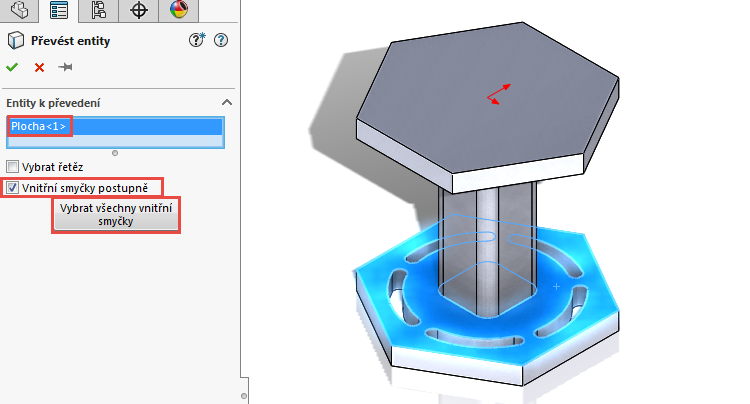 2-SolidWorks-2016-prevest-entity