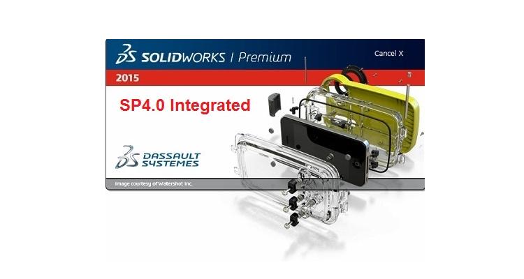 3-SolidWorks-2015-SP4-1