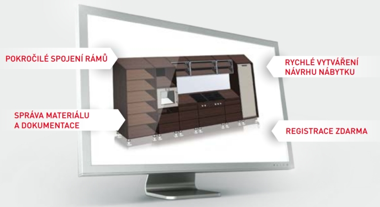1-SolidWorks-SWOOD-on-line-prezentace-zasuvny-modul-seminar