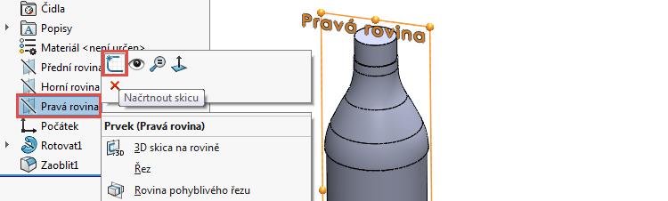 12-solidworks-tutorial-postup-navod-lahev-coca-cola