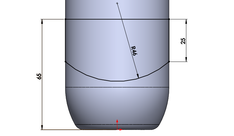 13-solidworks-tutorial-postup-navod-lahev-coca-cola