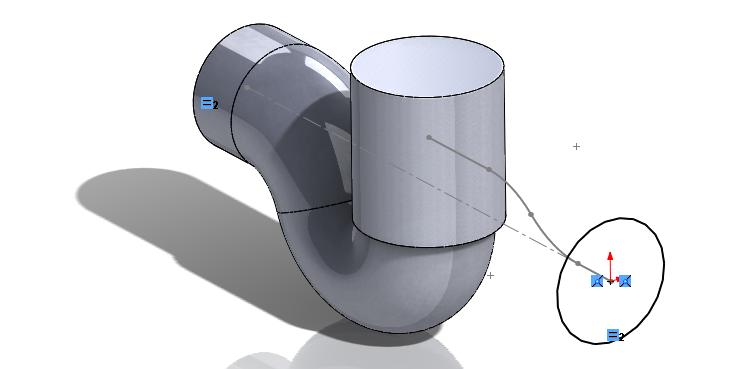 15-model-potrubi-SolidWorks-tutorial-navod-postup