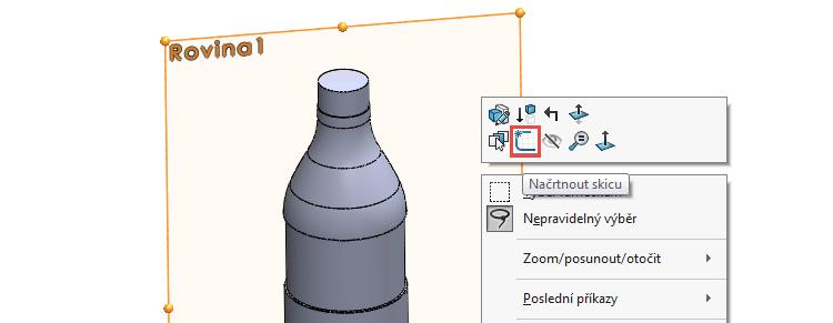 19-solidworks-tutorial-postup-navod-lahev-coca-cola