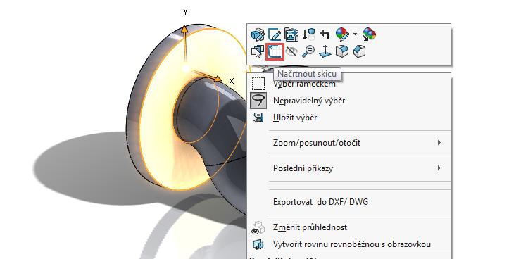 20-model-potrubi-SolidWorks-tutorial-navod-postup