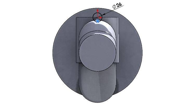 21-model-potrubi-SolidWorks-tutorial-navod-postup