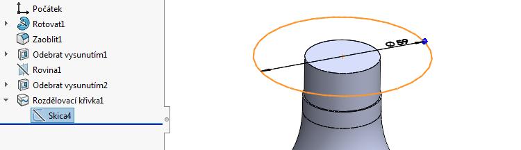 26-solidworks-tutorial-postup-navod-lahev-coca-cola