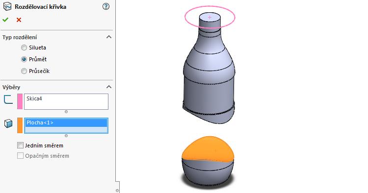 27-solidworks-tutorial-postup-navod-lahev-coca-cola