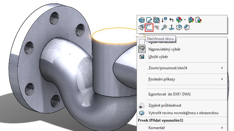 30-model-potrubi-SolidWorks-tutorial-navod-postup