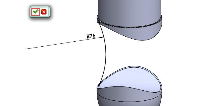 31-solidworks-tutorial-postup-navod-lahev-coca-cola