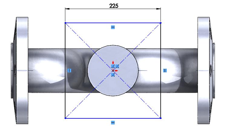 32-model-potrubi-SolidWorks-tutorial-navod-postup
