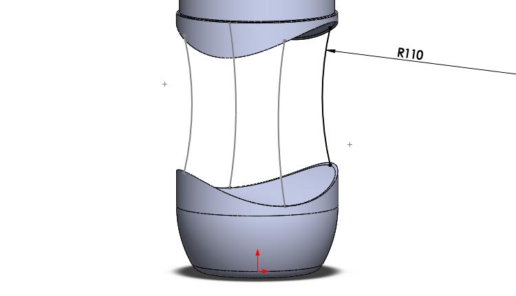 35-solidworks-tutorial-postup-navod-lahev-coca-cola