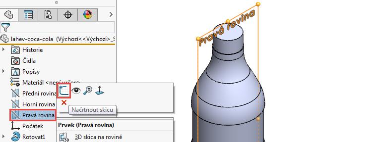 41-solidworks-tutorial-postup-navod-lahev-coca-cola