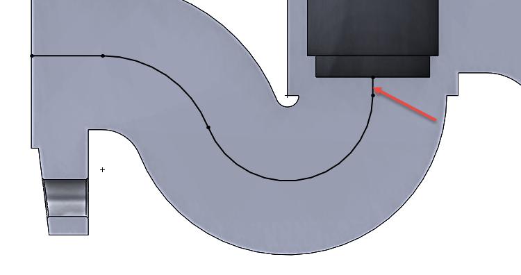 42-model-potrubi-SolidWorks-tutorial-navod-postup