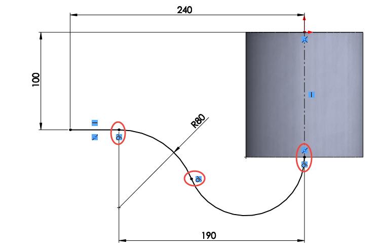 5-model-potrubi-SolidWorks-tutorial-navod-postup