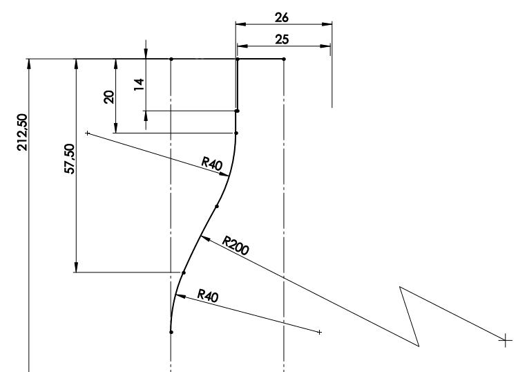 5-solidworks-tutorial-postup-navod-lahev-coca-cola