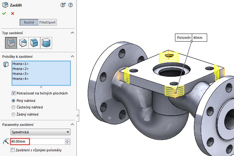 53-model-potrubi-SolidWorks-tutorial-navod-postup