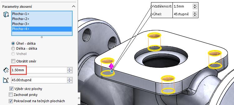 58-model-potrubi-SolidWorks-tutorial-navod-postup