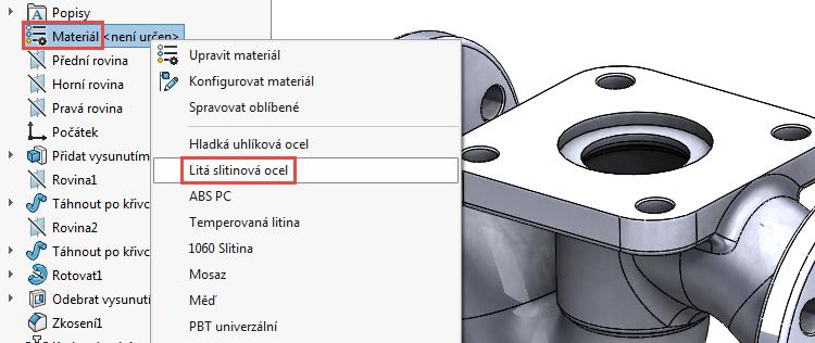 59-model-potrubi-SolidWorks-tutorial-navod-postup