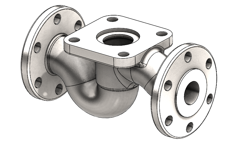 60-model-potrubi-SolidWorks-tutorial-navod-postup