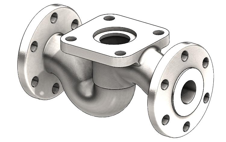 62-model-potrubi-SolidWorks-tutorial-navod-postup