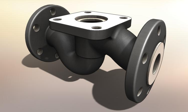 65-model-potrubi-SolidWorks-tutorial-navod-postup