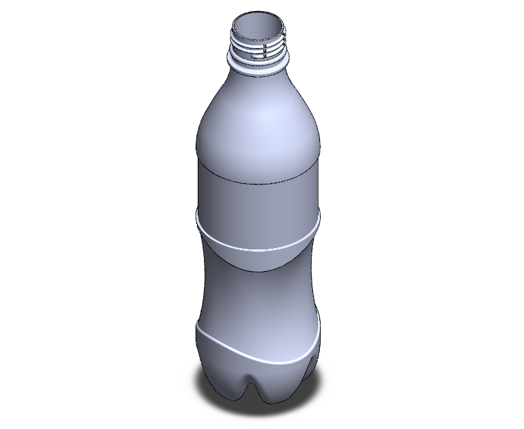 78-solidworks-tutorial-postup-navod-lahev-coca-cola