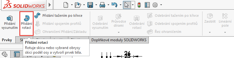 8-solidworks-tutorial-postup-navod-lahev-coca-cola