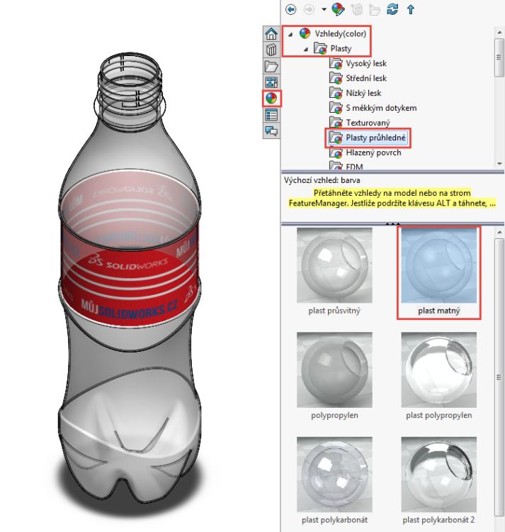 80-solidworks-tutorial-postup-navod-lahev-coca-cola